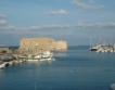 Среща Гърция - Кипър - Египет