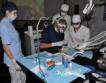 Мобилни медици в Сливенска област