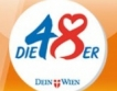 Кой чисти улиците на Виена?