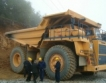 Цените на оловото и цинка с 20%-30% надолу