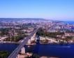 Варна: Къде най-често има катастрофи? Карта