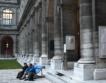 Виена: Студенти на 55+ години