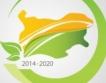 +2200 договора по ПРСР 2014-2020 г.