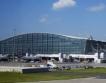 Ползите за летище Хийтроу от азиатските полети