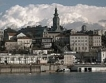 Сърбия отмени безвизовия режим за иранци