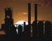 САЩ: Нов ръст на индустриалното производство