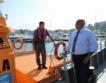 2,5 млн. лв. за източването на мазута край Созопол