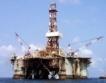 Туркмения премахна безплатни газ, вода и електричество
