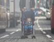София няма план срещу мръсния въздух