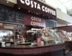 Кока-кола придобива Коста