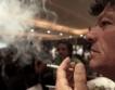 Гърция: Забрана за пушене на открити места