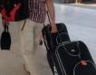 1.8 млн. българи пътуват като туристи