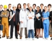 Франция: Спад на безработицата