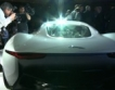 Jaguar минава на 3-дневна работна седмица