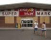 САЩ:Лек ръст на потребителските цени