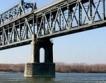 Франция: 840 моста повредени