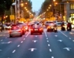 Продажбите на коли в ЕС и България