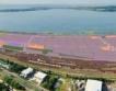 Бургас: Ще се строят предприятия за жп части
