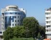 Без административни центрове в България?