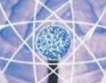 МААЕ: Ядрената енергия намалява