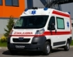 7 оферти за нови линейки
