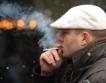 Забраната за пушене остава