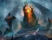 Глобалния Феномен, Наречен Онлайн Игри, По Който Всички Полудяха