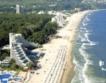 """Концесията за плаж """"Албена"""" е 1.5 млн.лв."""
