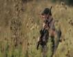 Ще се улесни износът на ловно оръжие