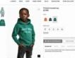 H&M плаща ниски заплати