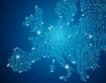 2030: 200 млрд. устройства/сензори/хора - свързани