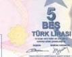 Кризата с турската лира