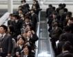 Япония ще привлича чужди работници