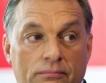 Орбан в ЕП: Изнудват Унгария !