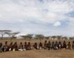 Китай се установява в Африка