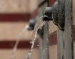 България - втора по богатство от минерална вода