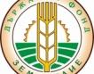 Кредити за семена, торове за пшеница