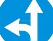 15 млн.лв. за подмяна на пътни знаци