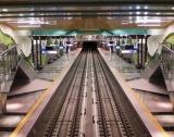 София взема заем за 4 метростанции