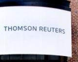 Reuters съкращава 3000 служители