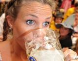 Германия: 60 млн. литра повече продадена бира