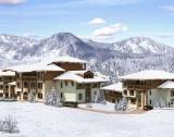Пампорово: Старт на ски сезона на 8 декемри
