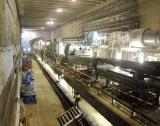 48 стари руски вагони на софийското метро