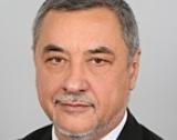 Валери Симеонов подаде оставка
