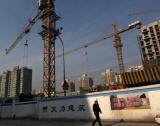 32 млн.лв. инвестиции разкриват 116 работни места