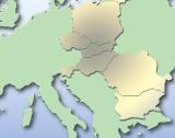 Ще се обедини ли енергийният пазар на ЦИЕ?