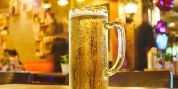 Очертава се дефицит на бира