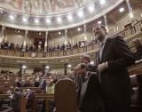 Испания очаква малко по-слаб ръст