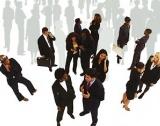 Нови правила за работниците на повикване