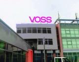 VOSS преструктурира завода в Баховица